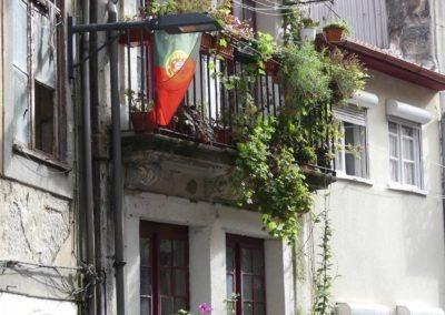 18. Porto - Les Mollalpagas en cavale (61)