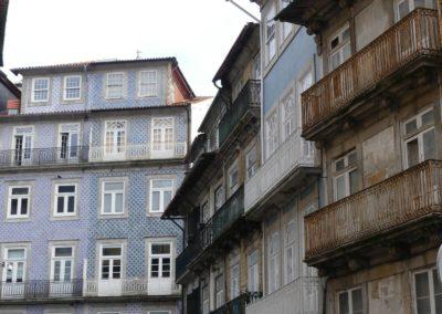18. Porto - Les Mollalpagas en cavale (62)