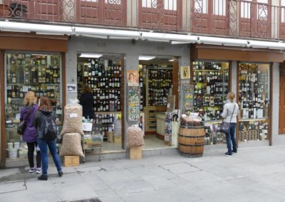 18. Porto - Les Mollalpagas en cavale (64)