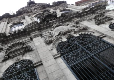18. Porto - Les Mollalpagas en cavale (81)