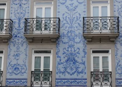 18. Porto - Les Mollalpagas en cavale (85)