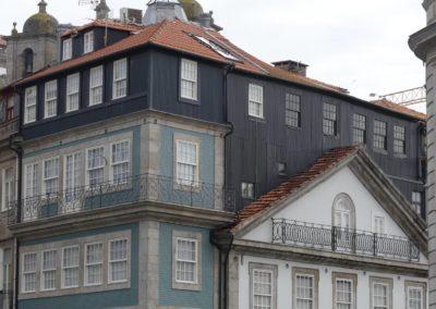18. Porto - Les Mollalpagas en cavale (89)