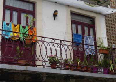 18. Porto - Les Mollalpagas en cavale (94)