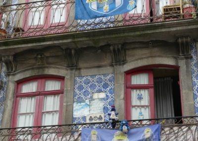 18. Porto - Les Mollalpagas en cavale (99)