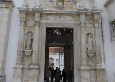 19. Coimbra - Les Mollalpagas en cavale (14)