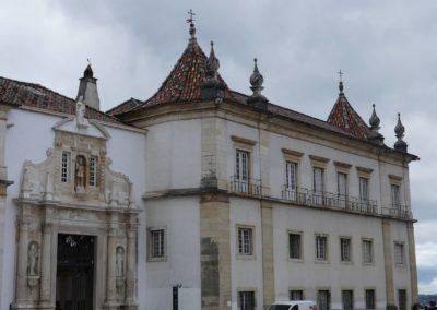 19. Coimbra - Les Mollalpagas en cavale (16)