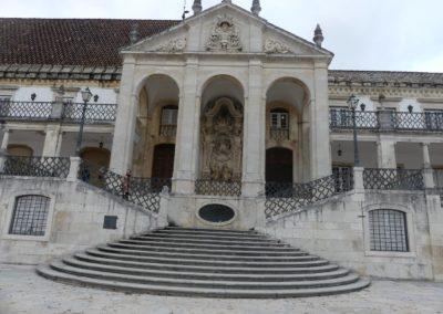 19. Coimbra - Les Mollalpagas en cavale (20)