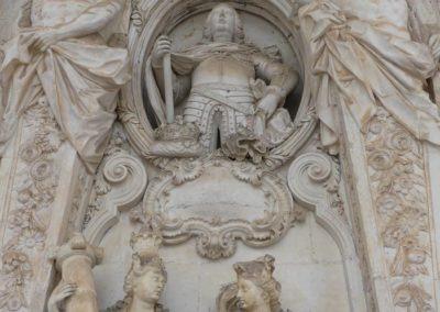 19. Coimbra - Les Mollalpagas en cavale (24)