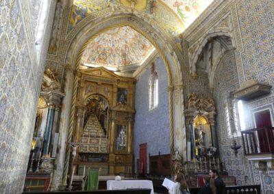 19. Coimbra - Les Mollalpagas en cavale (48)