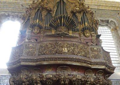 19. Coimbra - Les Mollalpagas en cavale (49)