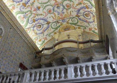 19. Coimbra - Les Mollalpagas en cavale (50)