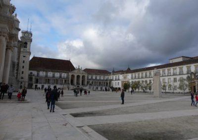 19. Coimbra - Les Mollalpagas en cavale (62)