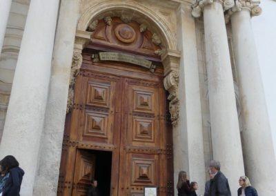 19. Coimbra - Les Mollalpagas en cavale (72)