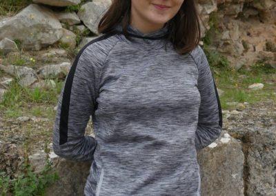 20. Conímbriga - Les Mollalpagas en cavale (19)