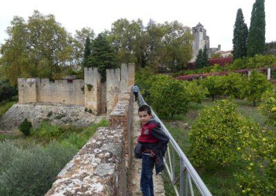 21. Tomar - Les Mollalpagas en cavale (108)