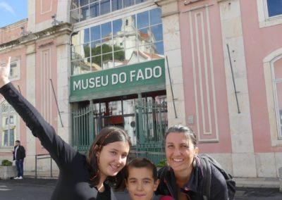 26. Lisbonne - Les Mollalpagas en cavale (110)