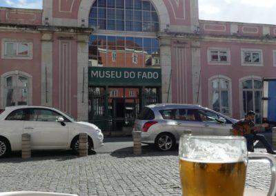 26. Lisbonne - Les Mollalpagas en cavale (115)