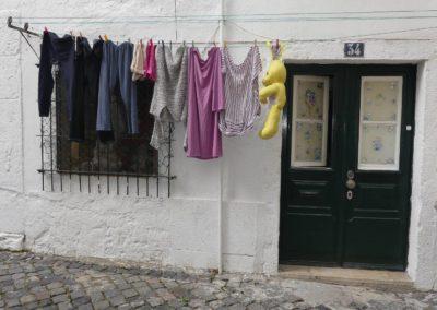 26. Lisbonne - Les Mollalpagas en cavale (117)