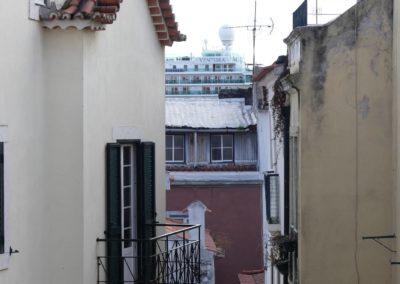 26. Lisbonne - Les Mollalpagas en cavale (120)