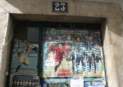 26. Lisbonne - Les Mollalpagas en cavale (124)