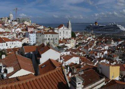26. Lisbonne - Les Mollalpagas en cavale (128)