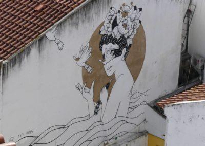 26. Lisbonne - Les Mollalpagas en cavale (129)