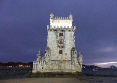 26. Lisbonne - Les Mollalpagas en cavale (14)