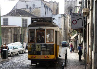 26. Lisbonne - Les Mollalpagas en cavale (143)