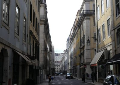 26. Lisbonne - Les Mollalpagas en cavale (147)