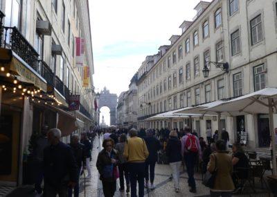 26. Lisbonne - Les Mollalpagas en cavale (149)
