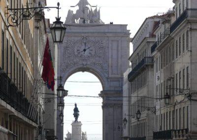 26. Lisbonne - Les Mollalpagas en cavale (150)