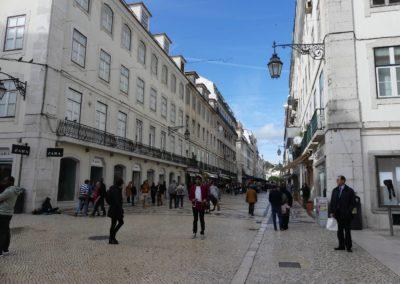 26. Lisbonne - Les Mollalpagas en cavale (152)