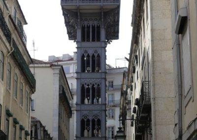 26. Lisbonne - Les Mollalpagas en cavale (153)