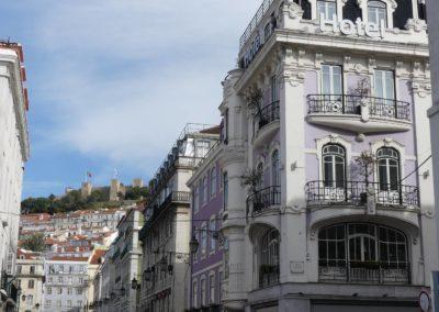 26. Lisbonne - Les Mollalpagas en cavale (155)