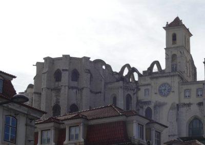 26. Lisbonne - Les Mollalpagas en cavale (156)