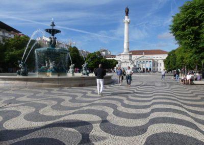 26. Lisbonne - Les Mollalpagas en cavale (157)
