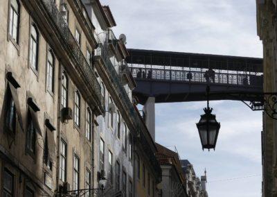 26. Lisbonne - Les Mollalpagas en cavale (158)
