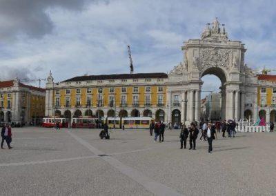 26. Lisbonne - Les Mollalpagas en cavale (169)