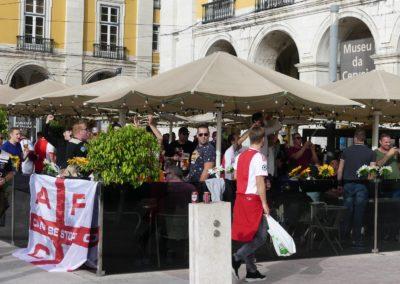 26. Lisbonne - Les Mollalpagas en cavale (172)