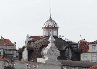 26. Lisbonne - Les Mollalpagas en cavale (175)