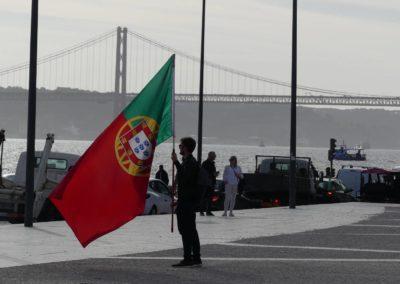 26. Lisbonne - Les Mollalpagas en cavale (176)