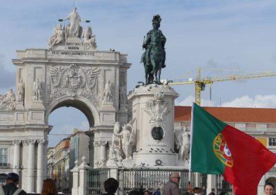 26. Lisbonne - Les Mollalpagas en cavale (180)