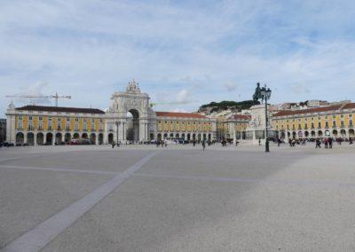 26. Lisbonne - Les Mollalpagas en cavale (186)
