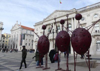 26. Lisbonne - Les Mollalpagas en cavale (192)