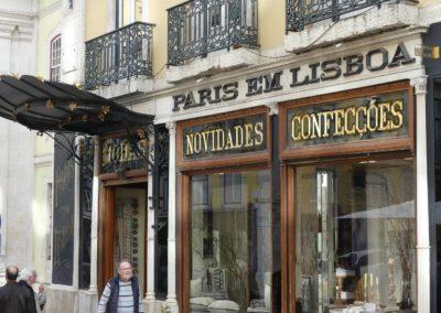 26. Lisbonne - Les Mollalpagas en cavale (193)
