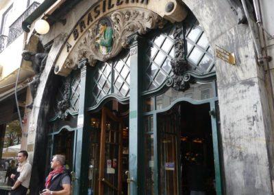 26. Lisbonne - Les Mollalpagas en cavale (195)