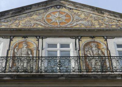 26. Lisbonne - Les Mollalpagas en cavale (206)