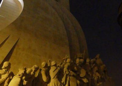 26. Lisbonne - Les Mollalpagas en cavale (21)