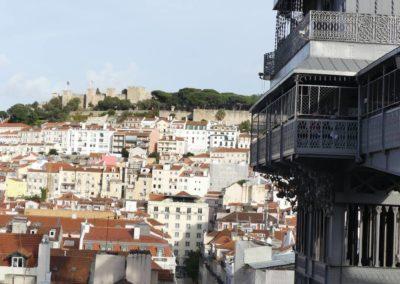 26. Lisbonne - Les Mollalpagas en cavale (213)