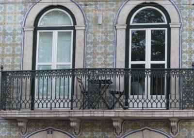 26. Lisbonne - Les Mollalpagas en cavale (222)